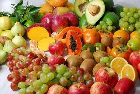 Las vitaminas son muy importantes para la salud de cualquier persona pero más aún para las mujeres. Las 7 vitaminas importantes en Guía Sana se recomiendan en las comidas