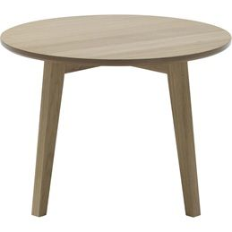 Iris sofabord - Idémøbler