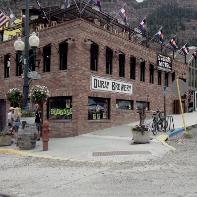 120 Best Images About Ouray, Colorado On Pinterest