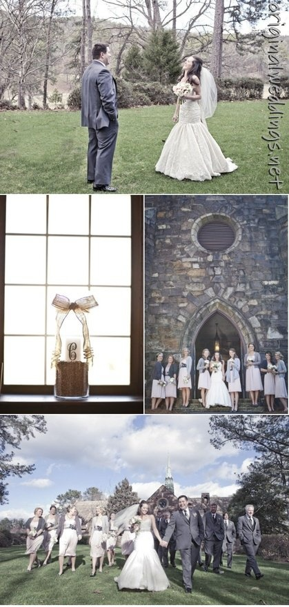 wedding picturesPictures Wedding Ideas, Pictures Ideas, Originals Spots, Photos Ideas, Pictures Poses, Pics Ideas, Pictures Weddingideas, Wedding Pictures, Photography Ideas