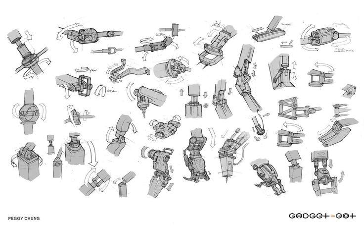 что чертежи роботов с картинками ?оржын куда коржын