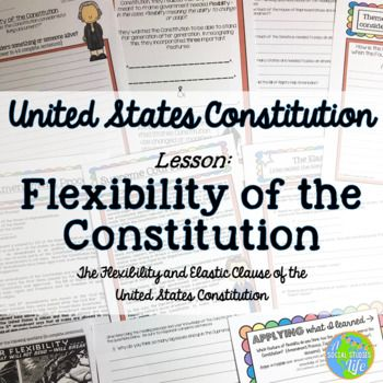 facts about the first ten amendments to the us constitution People who have lived in the united states or who were born in that country know something about the united state's constitution many of us think of the first ten amendments to the constitution are what we surfnetkidscom/go/55/five-facts-about-the-us-constitution/ filed.