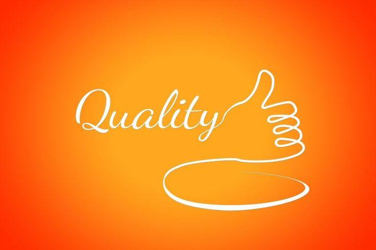 5 factores de calidad de contenido blog o sitio web para tu empresa o negocio. ¿Cuántas veces observamos un contenido Blog falta de calidad? Bastante a menudo diría yo. ¿Sólo nos preocupa producir contenido continuamente sin fijarnos en la calidad? Al fin y cabo siempre se escucha que contenido blog tiene que ser útil, interesante y sobre todo de #calidad . ¿Pero cuáles son las características y factores de calidad de contenido blog? Ésta y otras respuestas en el artículo a continuación.
