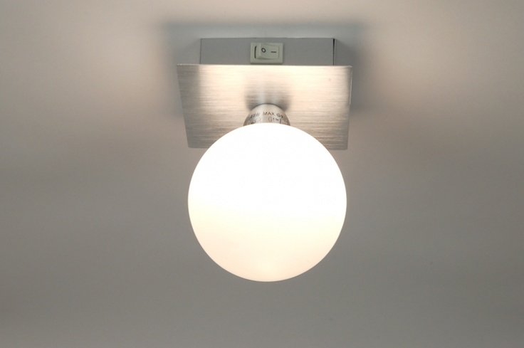 plafondlamp 65313 € 19,95