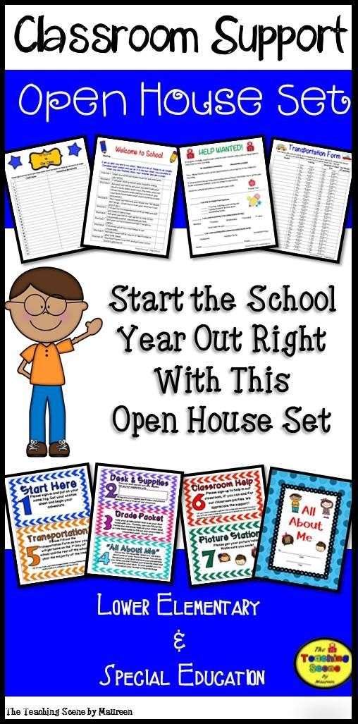 Open House Ideas Open house signs, Open house and Students - student sign in sheet