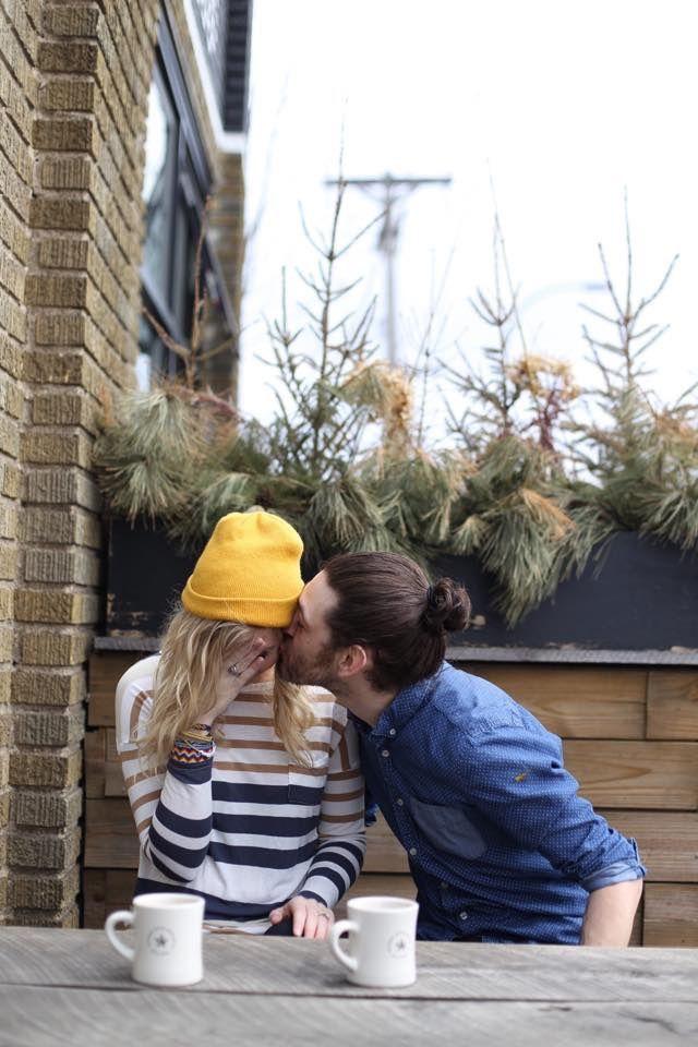 Mitos del amor que tenemos que olvidar ya