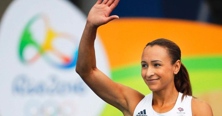 Jessica Ennis-Hill's poise, dignity and brilliance will be sorely missed - she retires as one of the best ... Jessica Ennis-Hill will have thought long and hard before announcing her retirement, but it may not have dawned on her just how much her life is going to change. ...  telegraph.co.uk