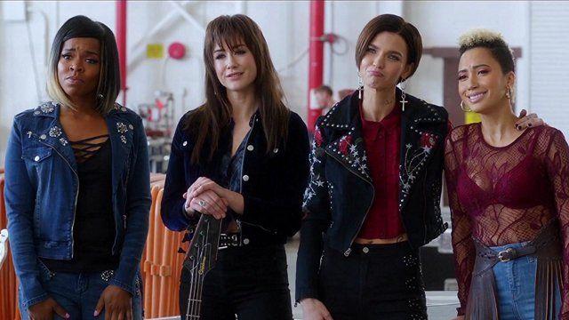 Pitch Perfect 3 Full'Movie'2017'[HD] Free'1080p'English