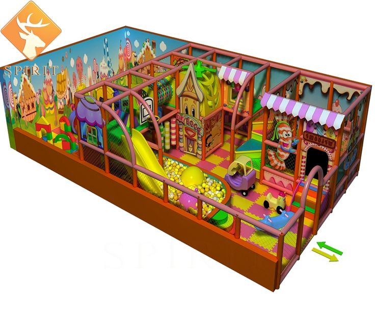 China Most popular Kids childrens soft play centres for India, View inside park for kids, SPIRIT PLAYGROUND Product Details from Yongjia Spirit Toys Factory on Alibaba.com    Welcome contact us for further details and informations!    Skype:johnzhang.play    Instagram: johnzhang2016  Web: www.zyplayground.com  Youtube: yongjia spirit toys factory  Email: spirittoysfactory@gmail.com  Tel / Wechat / Whatsapp: +86 15868518898  Facebook: facebook.com/yongjiaspirittoysfactory