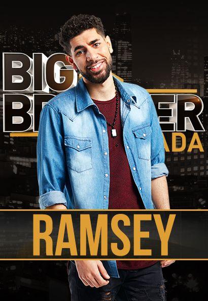 Ramsey BBCAN4