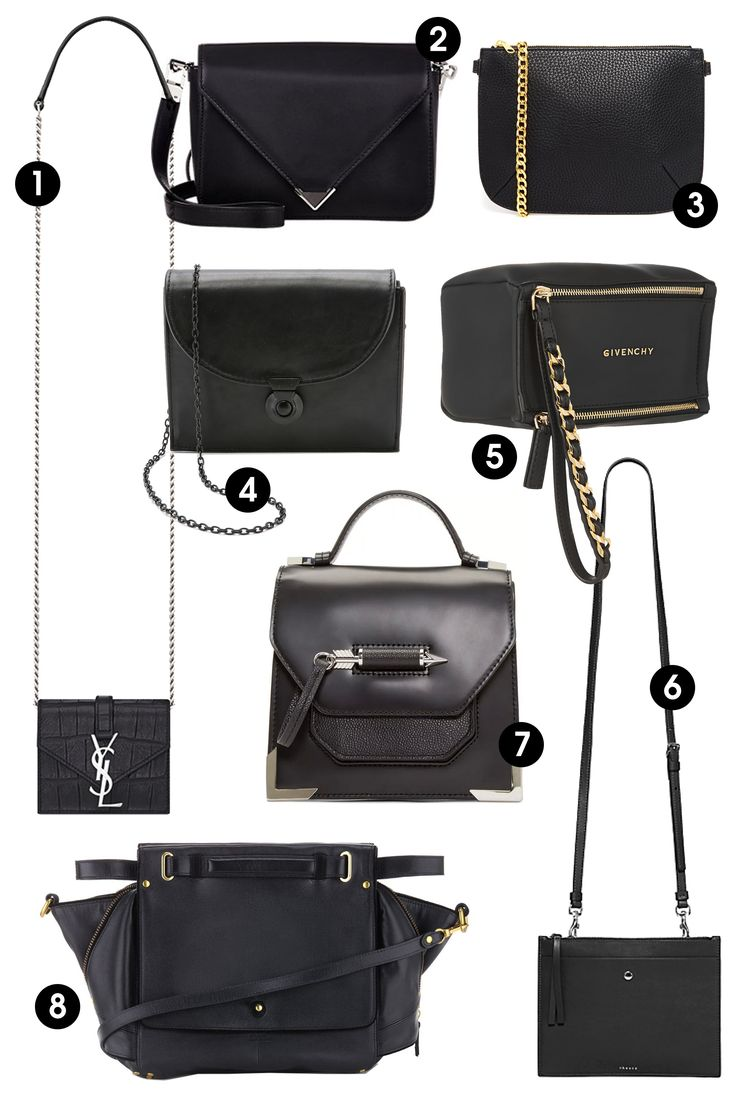 ysl bags on sale - ysl round cross body bag