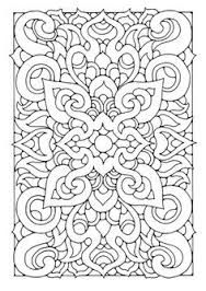 Image result for colouring in stuff for teens