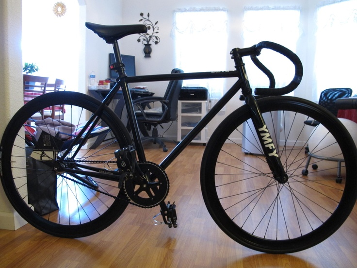 156 Best Pista Bike Shop Images On Pinterest Baby Blue Bicycles