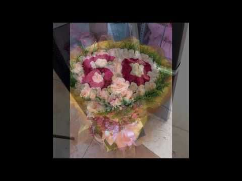 www.chinaflower815.com-Send flowers to Shaoxing Zhejiang China from Shaoxing flowers delivery. China zhejiang shaoxing flowers shop, shaoxing flower delivery, shaoxing local florist, shaoxing flower shop, order flowers online and send to shaoxing city in Zhejiang China, online flowers to shaoxing in China, shaoxing online flowers delivery, shaoxing online flowers shop, send flowers, cake, fruit basket, chocolate, hamper and wine to shaoxing China from local gift delivery.