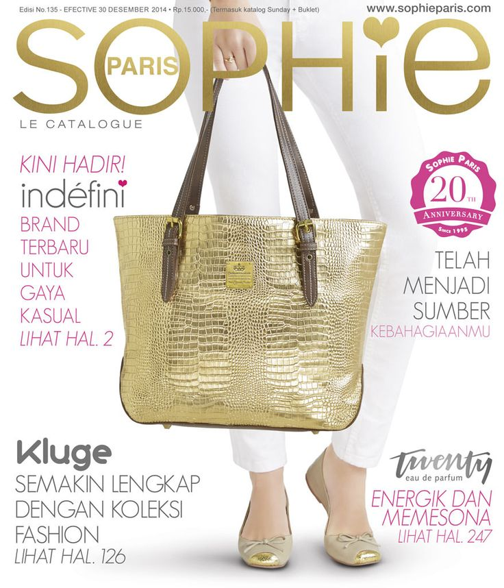 Wow! Look at this fabulous product! I've found at SophieParis. sophie-paris-online-catalog http://www.sophieparis.com/id/index.php/online_catalog/?swm=7000143552 #SophieParis