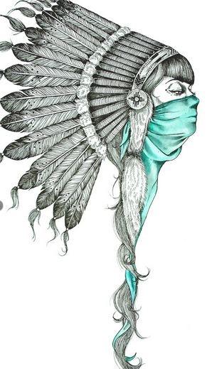 Renee Castro, Artist.
