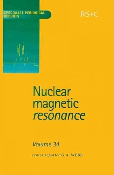 Best 25+ Nuclear magnetic resonance ideas on Pinterest Chemical - quantitative chemical analysis