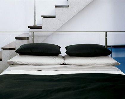 ropa de cama calvin klein