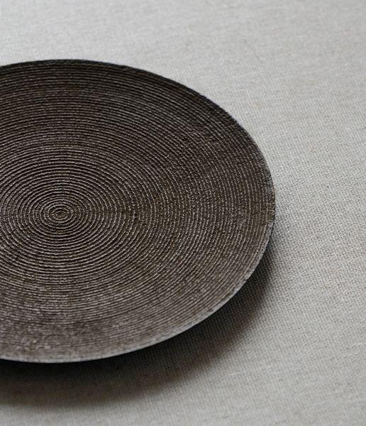japanese nanbu iron plate