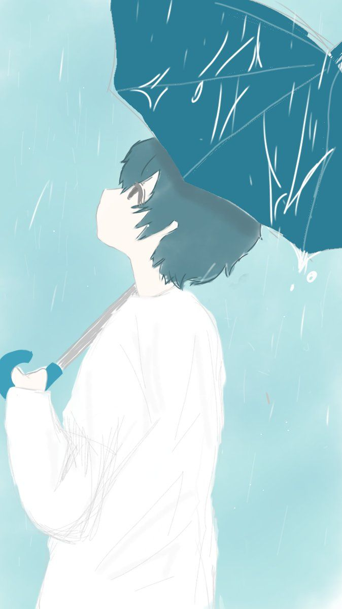 Soraru + Ame<3