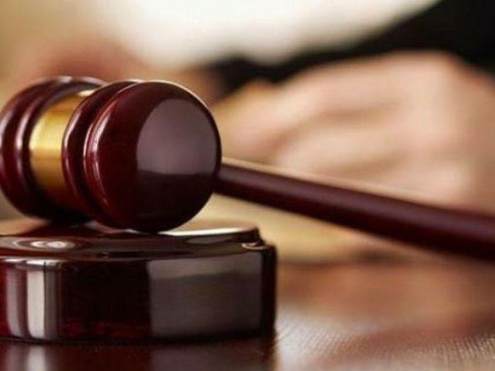 2 Pengarah Syarikat Didakwa Gagal Simpan Resit Pendapatan http://ift.tt/2sG4UcF