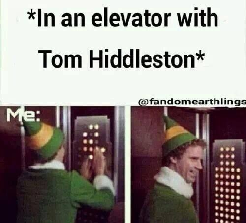 Oops, did I just press every button???.....this could go for Benedict Cumberbatch too.>>Why not both? ♥