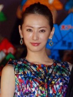 ファッションリーダーランキング2014で上位にランクインした女性有名人フォト|北川景子の画像・写真をはじめとしてプロフィール・動画・ニュース・ランキング・TV出演情報・CM出演情報・歌詞まで、オリコン芸能人事典では北川景子に関するあらゆる情報がチェックできます。