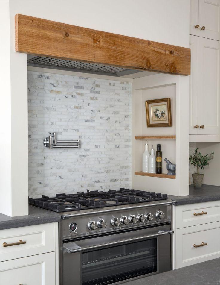 My Mom S Kitchen The Appliances Where Form Function Collide Lark Linen Kitchen Renovation Kitchen Design Kitchen