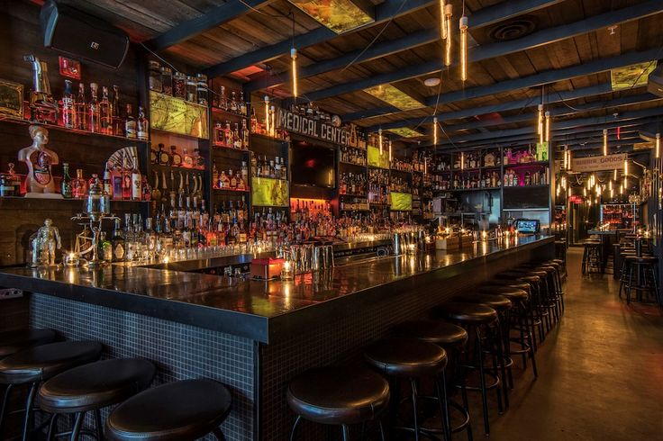 Discover more of Vancouver's best bars and restaurants with our top 10 hidden gems guide! Trust us, bring an appetite. These places pack a delicious punch.