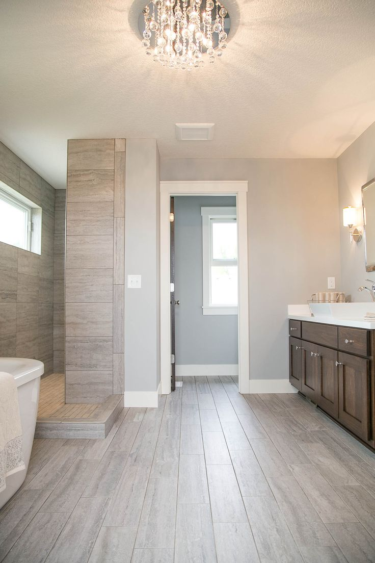 Quoizel Bathroom Light Fixtures 63 best quoizel bathroom images on pinterest | bathroom lighting