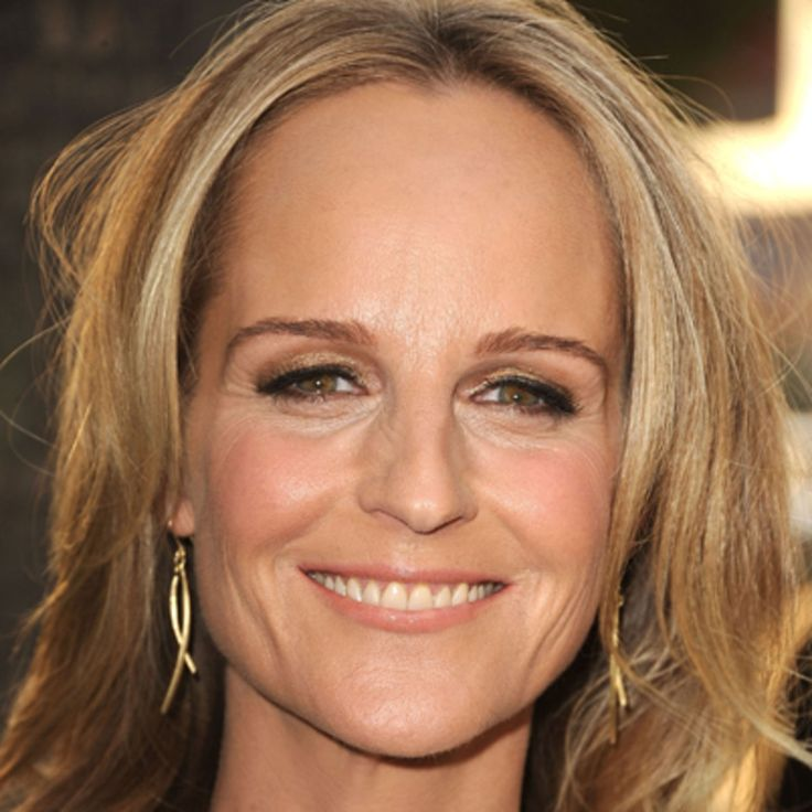 Helen Hunt is a movie and television actress who attended a Montessori school in New York City from ages 3-9. Hunt says that she still carries elements of her Montessori education into her career today.