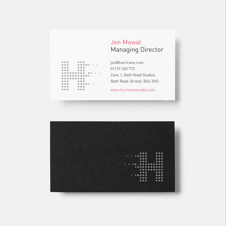 175 best business cards images on pinterest brand design carte de 175 best business cards images on pinterest brand design carte de visite and graphic design inspiration colourmoves Choice Image