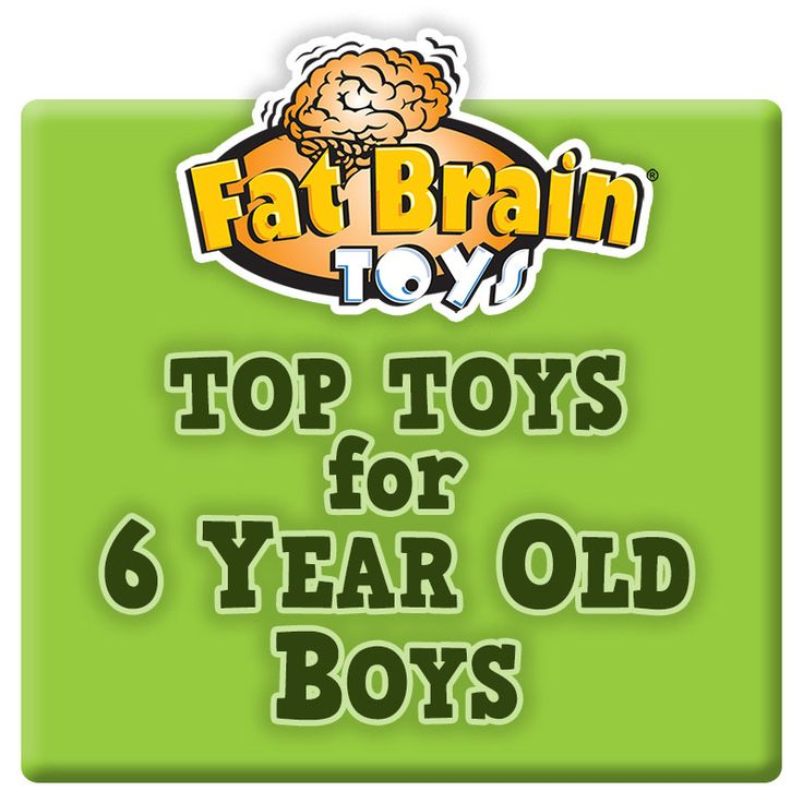 Toys For 6 Year Boys : Best popular toys year old boys images on pinterest