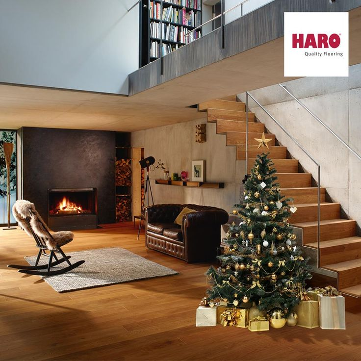 #haro #floor #flooring #parketta #idea #home