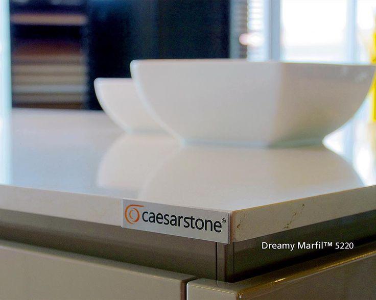 17 mejores ideas sobre limpieza de encimeras de granito en ...