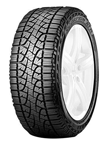 Pirelli Scorpion ATR All-Season Radial Tire - P225/75R15XL 105T  #affordabletire #pirellitires https://www.safetygearhq.com/product/tyre-shop-tire-warehouse/pirelli-scorpion-atr-all-season-radial-tire-p22575r15xl-105t/