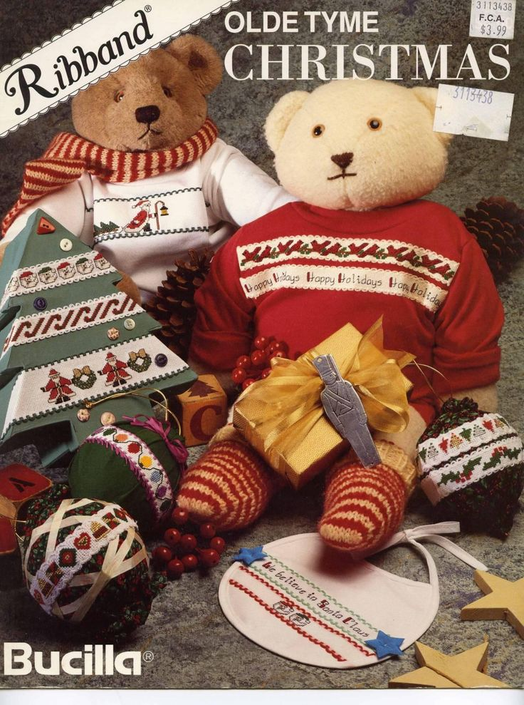 Natale Antico 01