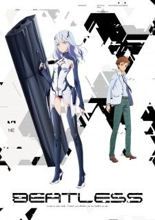 New Anime Series | Watch anime online, English anime online