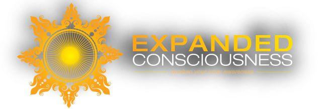 Expanded Consciousness: Awaken Your Inner Awareness