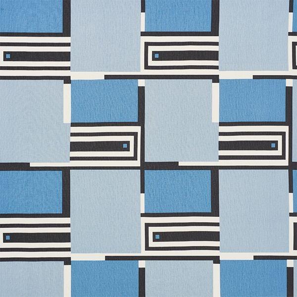 DESIGN 101 (Fabric)
