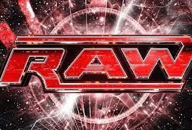 Results Review and Analysis of WWE Raw that aired on 16/12/2013.