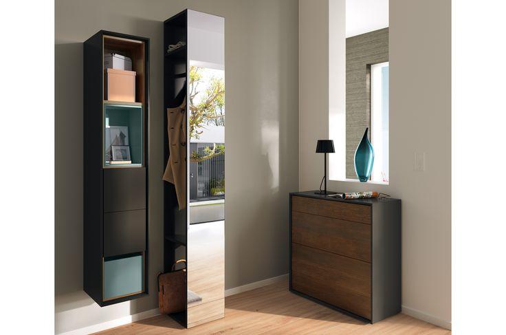huelsta hallway furniture pinterest. Black Bedroom Furniture Sets. Home Design Ideas