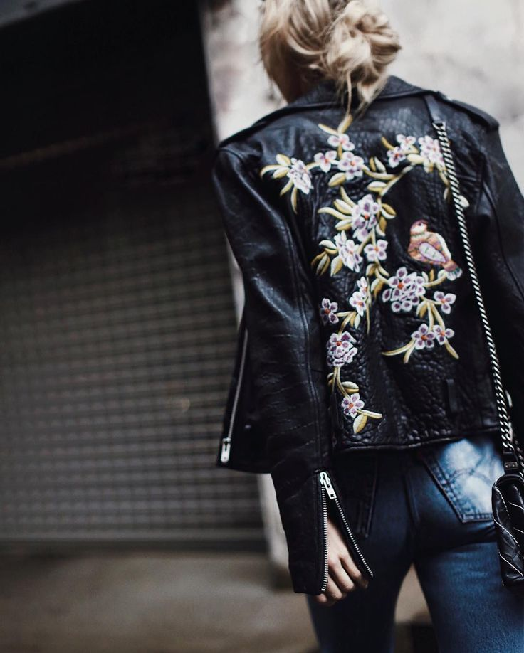 224 best edgy style inspiration images on pinterest