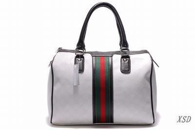 Gucci handbag-7, on sale,for Cheap,wholesale