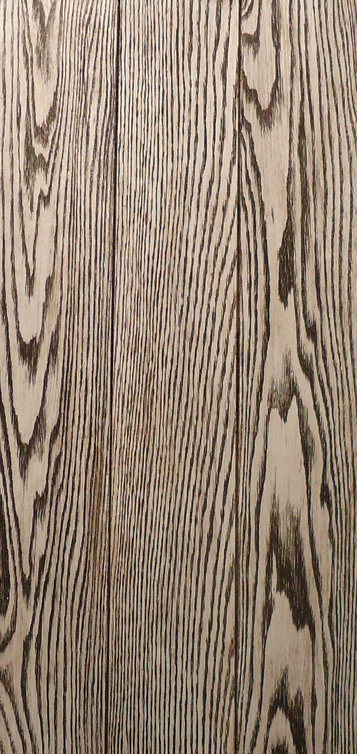 the inLOVE collection-custom color hardwood flooring made by PID Floors in Brooklyn. This is Cookies & Cream- find more at pidfloors.com #hardwood #wood #floor #interiordesign #pidfloors #room #home #interior #inlove #beautiful