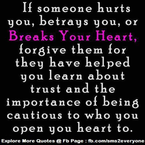 Heartless Love Quotes Daily Inspiration Quotes