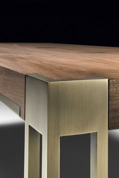 Best 20 contemporary dining table ideas on pinterest no for Woodworks design office 8
