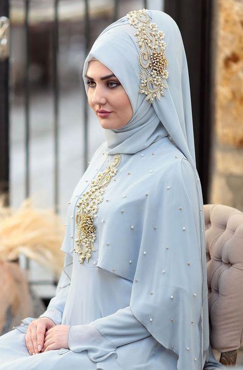 """Som Fashion Nur Şal 11149 Bebek Mavisi Sitemize """"Som Fashion Nur Şal 11149 Bebek Mavisi"""" tesettür elbise eklenmiştir. https://www.yenitesetturmodelleri.com/yeni-tesettur-modelleri-som-fashion-nur-sal-11149-bebek-mavisi/"""