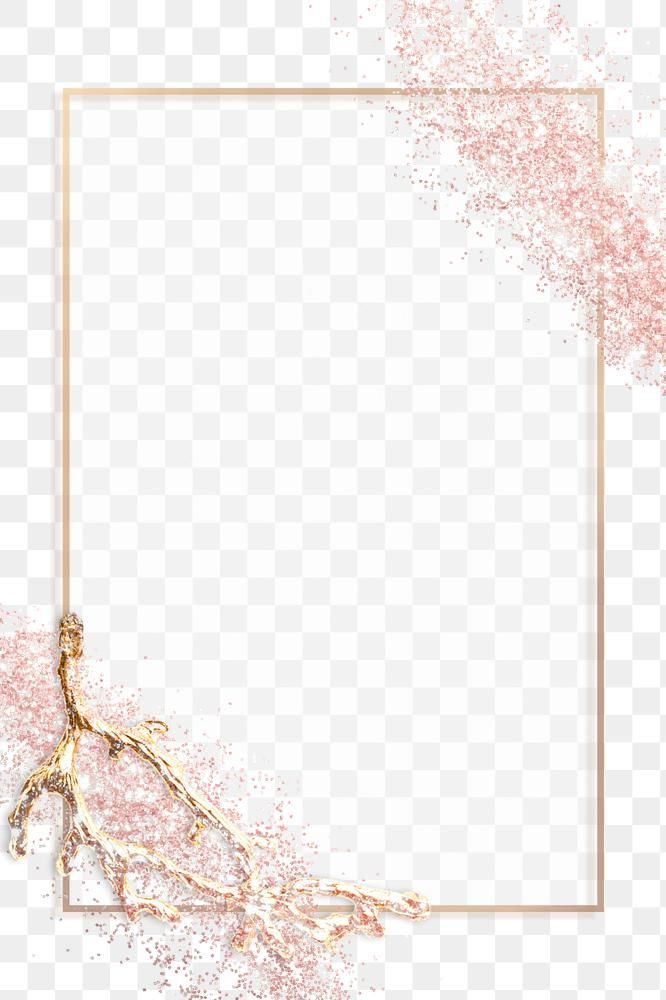 Pink Glitter Layer Transparent Png Premium Image By Rawpixel Com Katie Pink Glitter Sparkle Wallpaper Sparkle Png