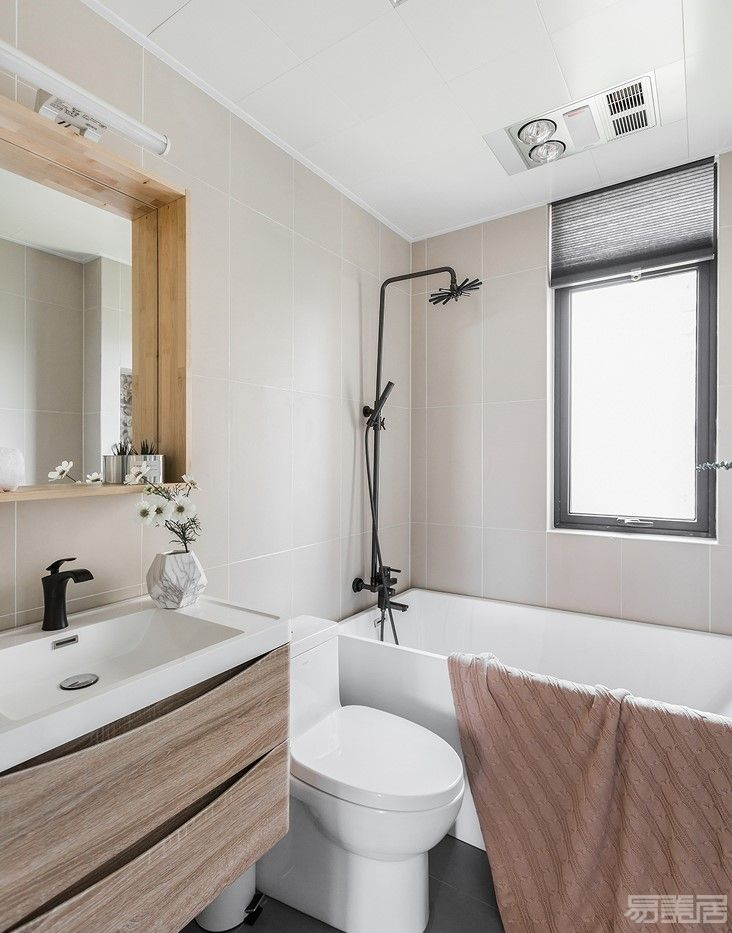 Bathroom design ideas for small space homedesign